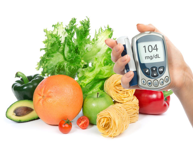 Buy Reserve Diabetes   Discounted Price