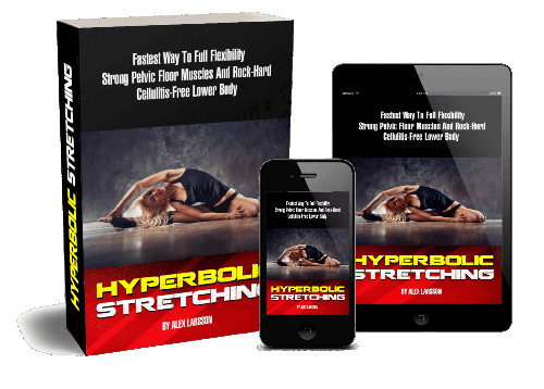Hyperbolic Stretching Review - Is Alex