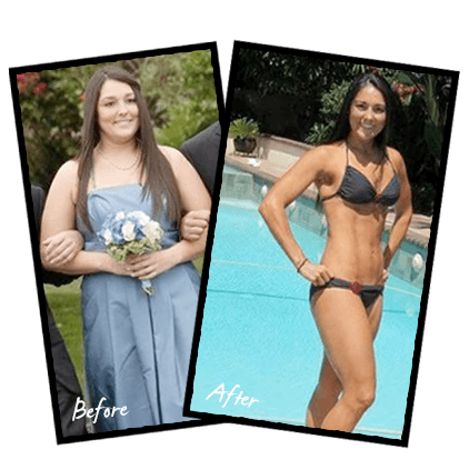 just keto diet testimonial