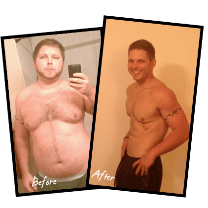 just keto diet result
