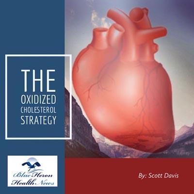 The OxidizedCholesterol Strategy