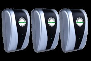 OkoWatt Energy Saver