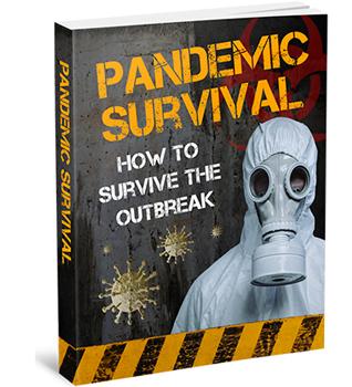 Pandemic Survival Coronavirus Review