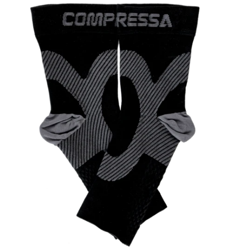 Compressa Socks ReviewCompressa Socks Review