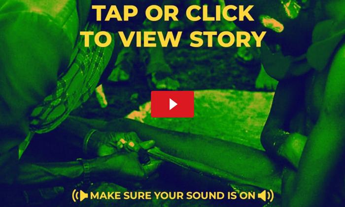 primal grow pro video