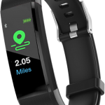 Life Trex Smartwatch