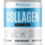 Grass-Fed Collagen